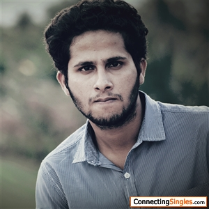 22 years old boy seeking unsatisfied women in kerala