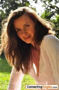 Alexandrafeyx Photos