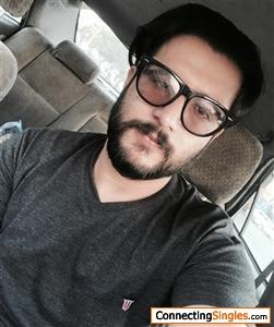 Wasimkhetab Photos