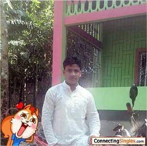 Azad1020 Photos