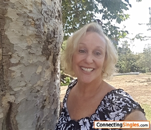 malibu divorced singles dating site Someone you can love is nearby browse profiles & photos of selfemployed singles in malibu park, ca join matchcom, the leader in online dating with more dates, more.
