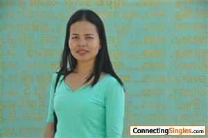 Cambodia dating connecting single