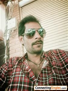 danisharma Photos