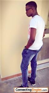 HandsomeBello1
