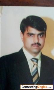 Arshad_aadil