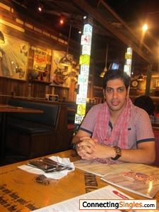 Mehdi1365 Photos