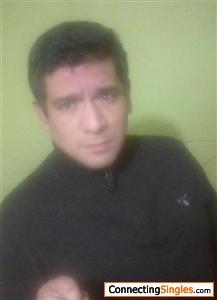IgnacioR Photos