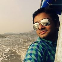 Munish99 Photos