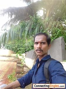 Ajay1990