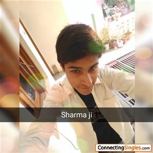 Shivansh2001