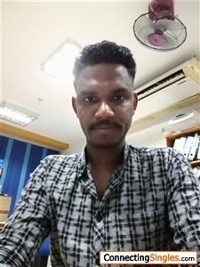 Neranjanprathap Photos