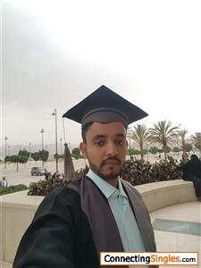 Bassem9 Photos