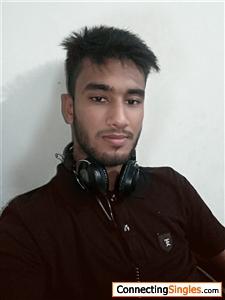 mahmudshb