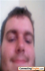 Chris199809