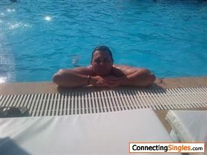 Holidaying in Turkey