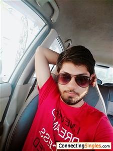 KaranNarwat
