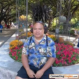 Guam86