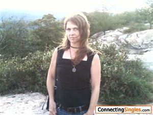 highland divorced singles dating site Someone you can love is nearby browse profiles & photos of singles in rockwall, tx join matchcom, the leader in online dating with more dates, more relationships.