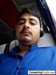 Waqaskhan0345 Photos