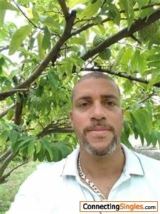 Jamaicanske online dating tjeneste