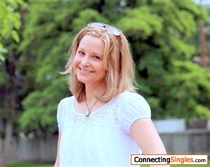 richland divorced singles Richland springs's best 100% free divorced singles dating site meet thousands of divorced singles in richland springs with mingle2's free divorced singles personal ads and chat rooms.