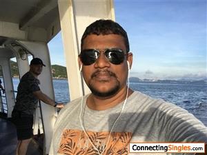 Lankana Photos