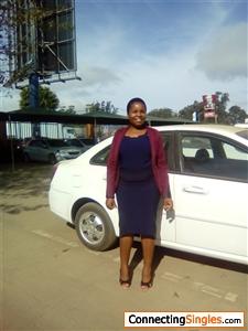 Mathandi Photos