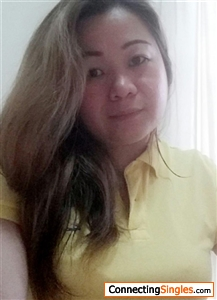 Honestwoman11211