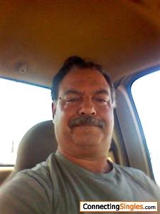 Kw2012 Photos