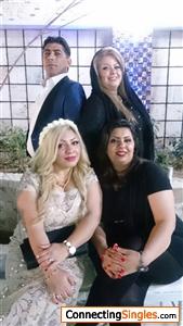 I sisters