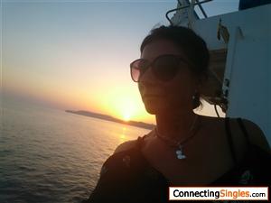 Malta dating connecting singles 3