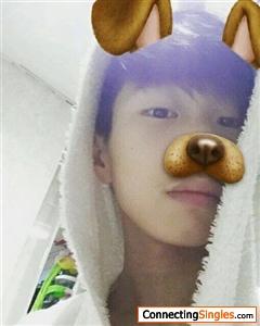 Hello D