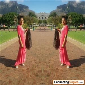 Luthandolwethu Photos