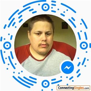 joey24354 Photos