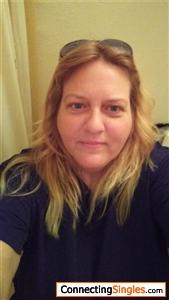 Craigslist personals casa grande women seeking men