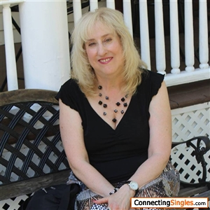 north brunswick jewish dating site Find meetups about central new jersey and meet people in your local community who share your interests  north brunswick, nj j b  jewish singles of central.