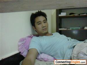 Cambodia dating personals