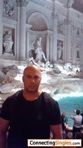 italianmadeinbr Photos