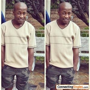 Ghanaman17 Photos