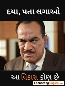 MaheshPatel108