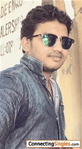 amarjeet131 Photos