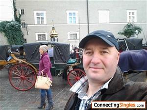 andrewhughes353 Photos