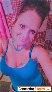 wonewoc online dating Meet wisconsin pretty girls at loveawakecom join the hottest single women for free our dating site is full of fun, sexy singles sign up and meet hundreds of attractive singles from wisconsin, united states online.