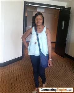 Sthembi Photos