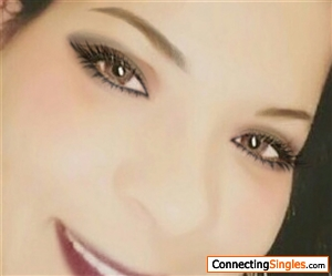 Register at Croatian singles service without payment to date and meet.