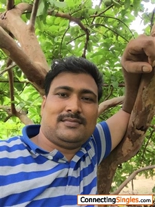 Tirbhuwan Photos