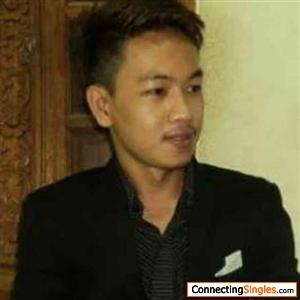 Khaovong Photos