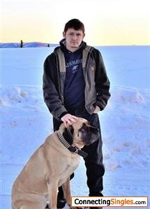 Alaska_Hunter Photos
