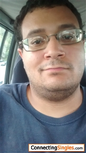 Looking to find a nice woman