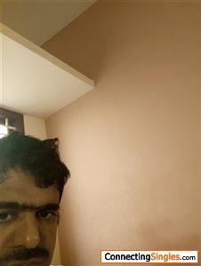 Sainath123